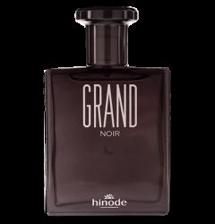 GRAND NOIR Hinode – 100ml