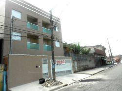 Apartamento 3 Quartos a venda em Mauá SP Brasil R$ 290.000,00  Anunciante Gil 11 95806 6272 / 11 97138 7520