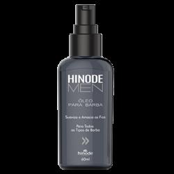 Hinode Men Óleo para Barba – 60ml