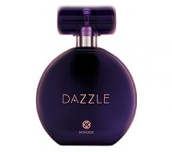 DAZZLE HINODE – 60 ml