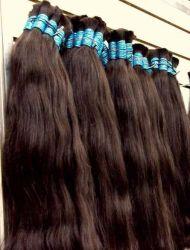 Venda de Cabelos Humano e serviço de Mega Hair em Mauá SP - Anunciante Gil 11 95806 6272 / 11 97138 7520