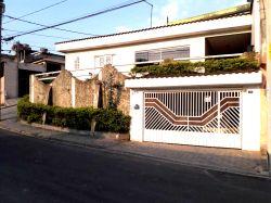 Casa a venda em Mauá SP - R$ 240,000,00  - 11 95806 6272 / 11 97138 7520