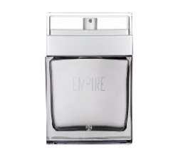 EMPIRE Hinode – 100ml