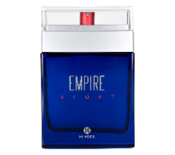 EMPIRE SPORT  HINODE– 100ml