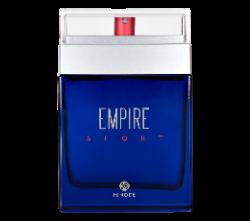 EMPIRE SPORT  HINODE– 100ml