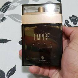 EMPIRE GOLD - Hinode – 100ml
