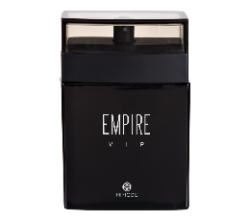 EMPIRE VIP - Hinode 100 ml