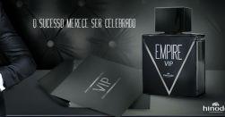 EMPIRE VIP - Hinode 100 ml