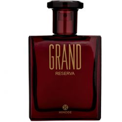 GRAND RESERVA - Hinode 100 ml