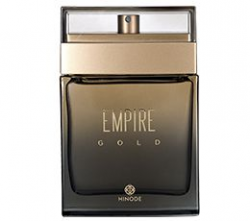 EMPIRE GOLD - Hinode – 100ml
