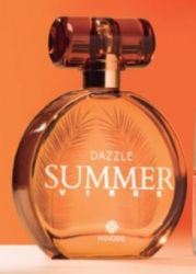 Dazzle Summer Vibes Hinode 60 ml