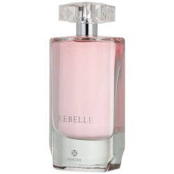 REBELLE  Hinode - 100 ml