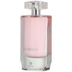 REBELLE  Hinode - 100 ml