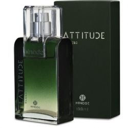 LATTITUDE TREKKING -  Hinode – 100ml