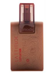 LATTITUDE EXPEDITION  HINODE – 100ml