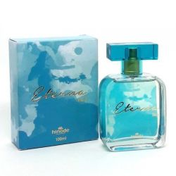 ETERNA BLUE Hinode – 100ml