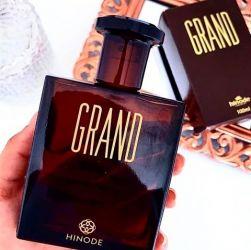 GRAND Hinode – 100ml
