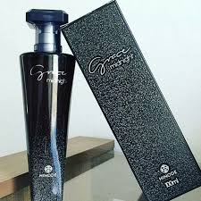 GRACE MIDNIGHT Hinode – 100ml