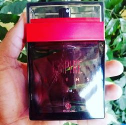 EMPIRE INTENSE Hinode – 100ml