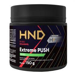 EXTREME PUSH 150g HND Hinode