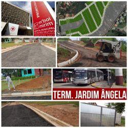 Terrenos a venda no Parque Bolongne, em Loteamento com Escritura Região J. Ângela, Zona Sul de São Paulo - SP - Anunciante Gil 00 55 11 95806 6272 / 11 9 7138 7520