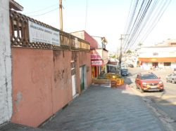 Casa com terreno na lateral a venda em Mauá SP Brasil R$ 500.000,00 - (11) 95806 6272 / 11 97138 7520