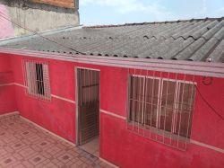 Casa 3 comodos a locação em Mauá SP R$ 650,00 Anunciante Gil - 11 95806 6272 - 11 971387520