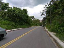Área  com  40.135 m/2  a venda em Ribeirão Pires - SP Brasil - Anunciante Gil 00 55 11 95806 6272 /  11 9 7138 7520