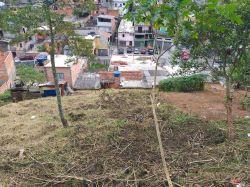 Terrenos a venda no Jardim Florida Mauá  - SP - Anunciante Gil 00 55 11 95806 6272 / 11 9 7138 7520