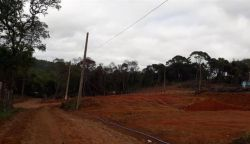 Terrenos a venda no Jardim Vista Alegre, Embu das Artes - SP - Divulgação  Gil 00 55 11 95806 6272 / 11 9 7138 7520