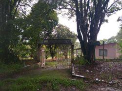 Chácara a venda em Salto de Pirapora  - SP  R$ 120.000,00 Anunciante - Gil 11 95806 6272 /11 97138 7520