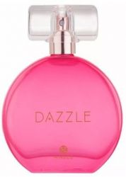 DAZZLE COLOR FUCSIA HINODE 60ML