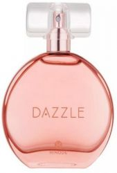 DAZZLE COLOR CHÁMPAGNE HINODE 60ML