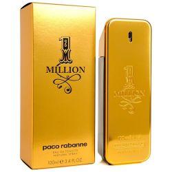 1 Million Masculino 100 ml