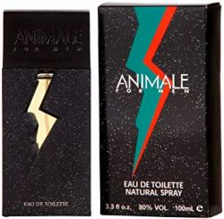 Animale  100 ml