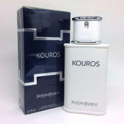 Kouros 100 ml