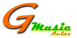 Aulas de Teclado violão e Canto  R$ 125,00 (11) 95806 6272 / (11) 97138 7520
