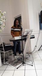 Show Espaço Rodrigues Eventos - Mauá SP