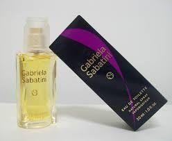 Gabriela Sabatini 60 ml