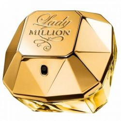 Lady Million 80 ml