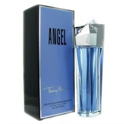 Angel Refillable 100 ml