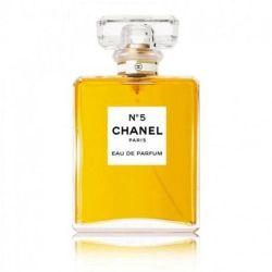 N°5 Chanel Paris 100 ml