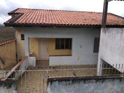 Casa 5 cômodos Independente a locação em Mauá SP R$ 1.000,00 Anunciante Gil - 11 95806 6272 - 11 97138752