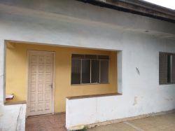 Casa 5 cômodos a locação em Mauá SP R$ 1.000,00 Anunciante Gil - 11 95806 6272 - 11 97138752