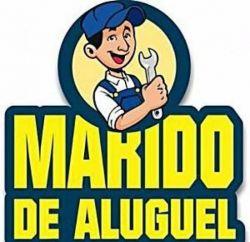Marido de Aluguel - Mauá SP Cont 11 95806 6272 / 11 97138 7520