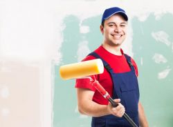 Pintores - Mauá SP Cont 11 95806 6272 / 11 97138 7520