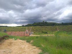 Terrenos a venda no Jardim  Oratório,  Mauá - SP -  DIVULGAÇÃO  Gil  11 95806 6272 / 11 9 7138 7520