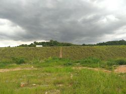 Terrenos a venda no Jardim  Oratório,  Mauá - SP - Anunciante Gil  11 95806 6272 / 11 9 7138 7520