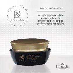 Age Control Night hInode – 30g