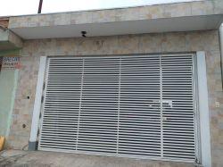 Casa a venda em Taboão da Serra  SP Brasil R$ 380.000,00 -  (11) 95806 6272 / 11 97138 7520